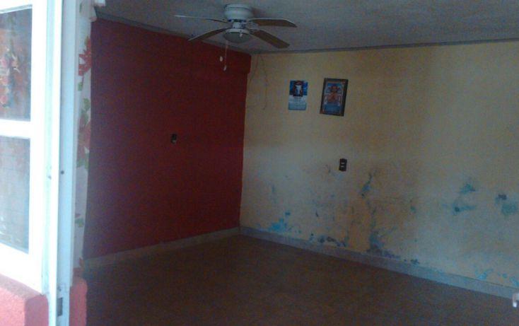 Foto de casa en venta en, ampliación san marcos, tultitlán, estado de méxico, 2004418 no 08