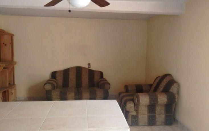 Foto de casa en venta en, ampliación san marcos, tultitlán, estado de méxico, 2004418 no 09