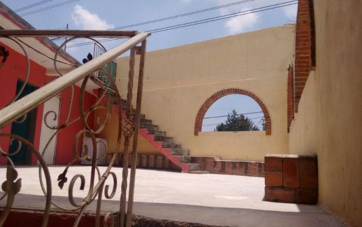 Foto de casa en venta en, ampliación san marcos, tultitlán, estado de méxico, 2004418 no 10