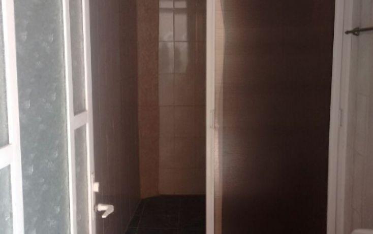 Foto de casa en venta en, ampliación san marcos, tultitlán, estado de méxico, 2004418 no 12