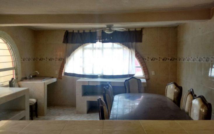 Foto de casa en venta en, ampliación san marcos, tultitlán, estado de méxico, 2004418 no 13