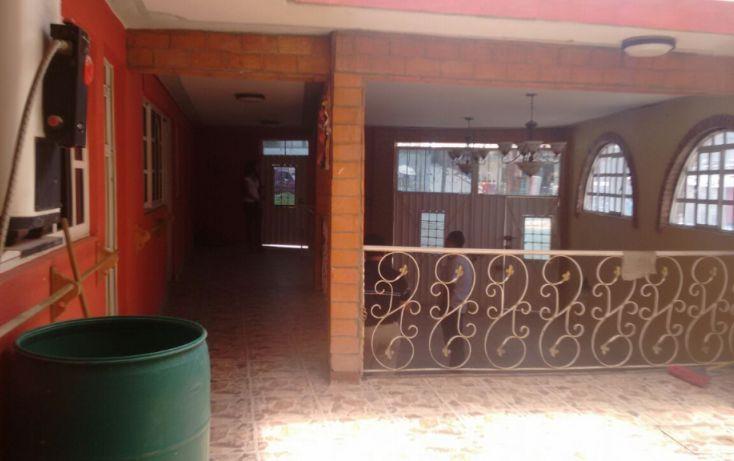 Foto de casa en venta en, ampliación san marcos, tultitlán, estado de méxico, 2004418 no 14