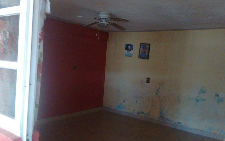 Foto de casa en venta en, ampliación san marcos, tultitlán, estado de méxico, 2004418 no 15