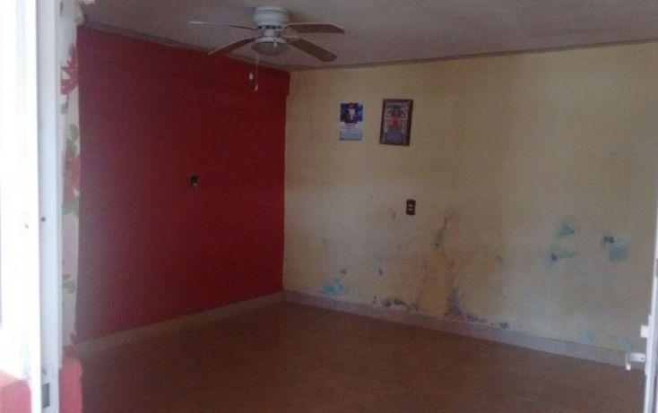 Foto de casa en venta en, ampliación san marcos, tultitlán, estado de méxico, 2004418 no 16