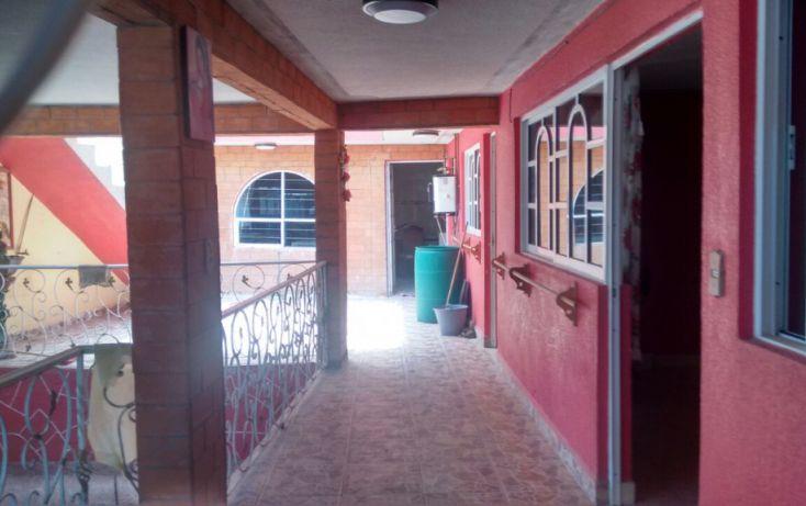 Foto de casa en venta en, ampliación san marcos, tultitlán, estado de méxico, 2004418 no 17