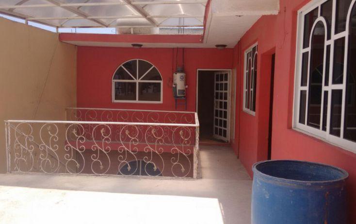 Foto de casa en venta en, ampliación san marcos, tultitlán, estado de méxico, 2004418 no 19