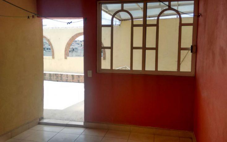 Foto de casa en venta en, ampliación san marcos, tultitlán, estado de méxico, 2004418 no 20