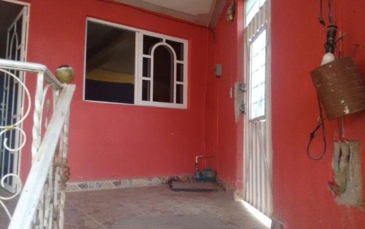 Foto de casa en venta en, ampliación san marcos, tultitlán, estado de méxico, 2004418 no 21