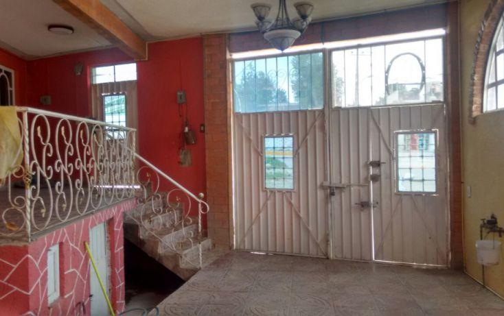 Foto de casa en venta en, ampliación san marcos, tultitlán, estado de méxico, 2004418 no 22