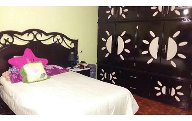 Foto de casa en venta en  , ampliación san marcos, tultitlán, méxico, 1743483 No. 04