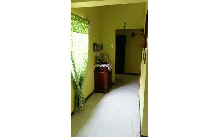 Foto de casa en venta en  , ampliación san marcos, tultitlán, méxico, 1743483 No. 05