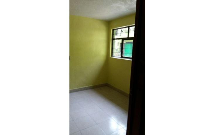 Foto de casa en venta en  , ampliación san marcos, tultitlán, méxico, 1743483 No. 07