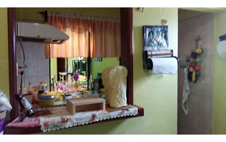 Foto de casa en venta en  , ampliación san marcos, tultitlán, méxico, 1743483 No. 10