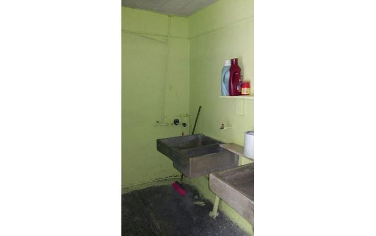 Foto de casa en venta en  , ampliación san marcos, tultitlán, méxico, 1743483 No. 15