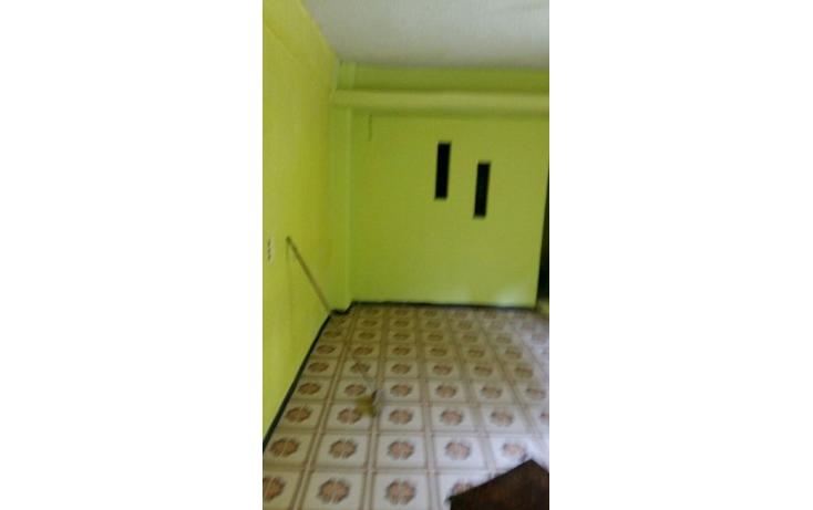 Foto de casa en venta en  , ampliación san marcos, tultitlán, méxico, 1743483 No. 17