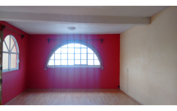Foto de casa en venta en  , ampliación san marcos, tultitlán, méxico, 2004418 No. 05