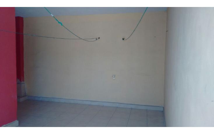 Foto de casa en venta en  , ampliación san marcos, tultitlán, méxico, 2004418 No. 06