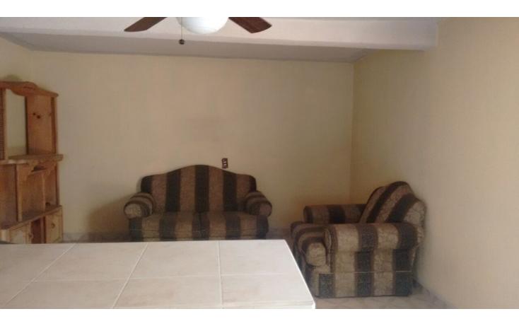 Foto de casa en venta en  , ampliación san marcos, tultitlán, méxico, 2004418 No. 09