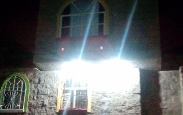 Foto de casa en venta en, ampliación san pablo de las salinas, tultitlán, estado de méxico, 1614716 no 01