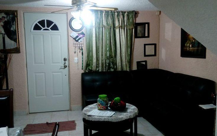 Foto de casa en venta en, ampliación san pablo de las salinas, tultitlán, estado de méxico, 1614716 no 02