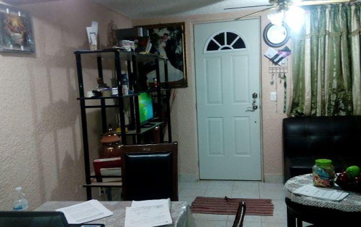 Foto de casa en venta en, ampliación san pablo de las salinas, tultitlán, estado de méxico, 1614716 no 03