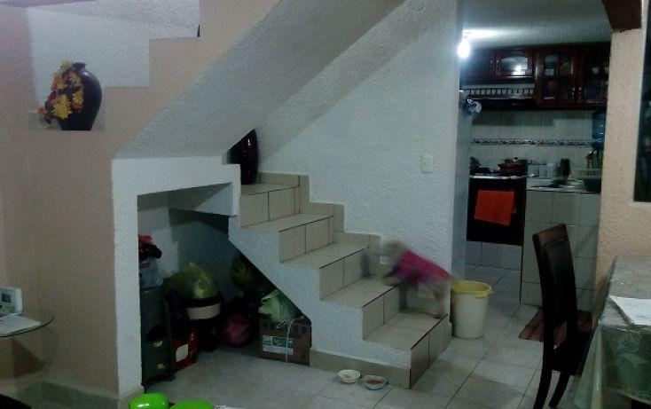 Foto de casa en venta en, ampliación san pablo de las salinas, tultitlán, estado de méxico, 1614716 no 04