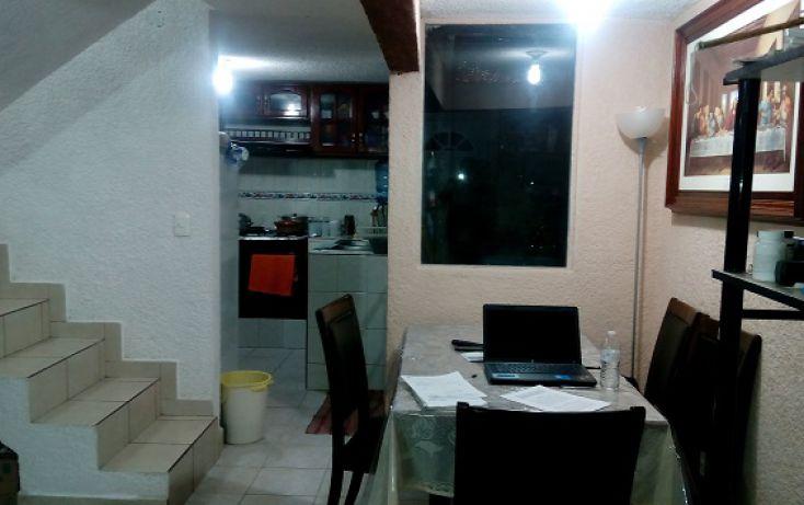 Foto de casa en venta en, ampliación san pablo de las salinas, tultitlán, estado de méxico, 1614716 no 05