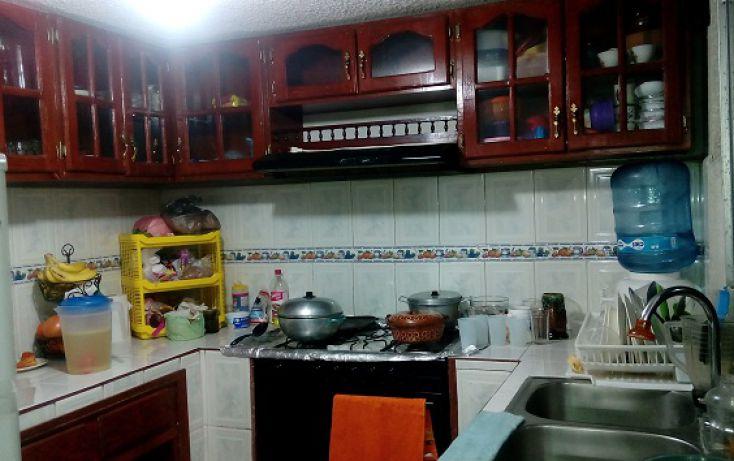 Foto de casa en venta en, ampliación san pablo de las salinas, tultitlán, estado de méxico, 1614716 no 06