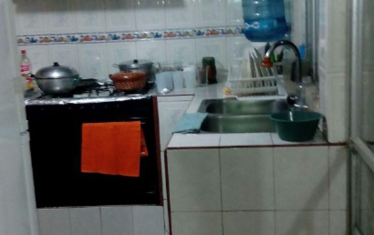 Foto de casa en venta en, ampliación san pablo de las salinas, tultitlán, estado de méxico, 1614716 no 07