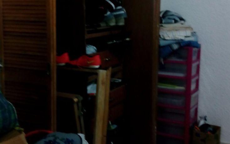 Foto de casa en venta en, ampliación san pablo de las salinas, tultitlán, estado de méxico, 1614716 no 09