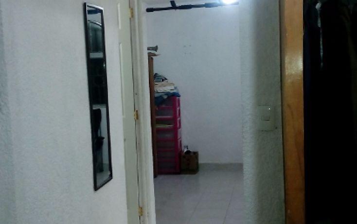 Foto de casa en venta en, ampliación san pablo de las salinas, tultitlán, estado de méxico, 1614716 no 12
