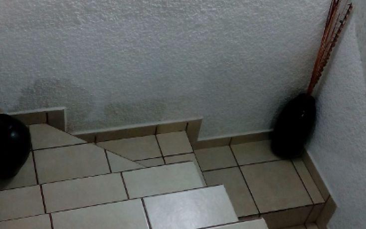 Foto de casa en venta en, ampliación san pablo de las salinas, tultitlán, estado de méxico, 1614716 no 13