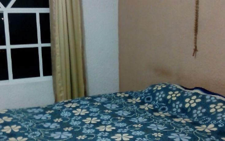 Foto de casa en venta en, ampliación san pablo de las salinas, tultitlán, estado de méxico, 1614716 no 17