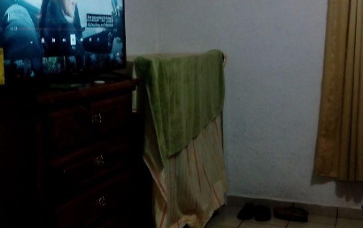 Foto de casa en venta en, ampliación san pablo de las salinas, tultitlán, estado de méxico, 1614716 no 18