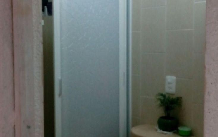 Foto de casa en venta en, ampliación san pablo de las salinas, tultitlán, estado de méxico, 1614716 no 19