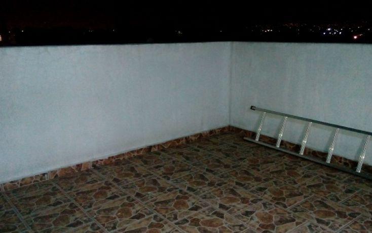 Foto de casa en venta en, ampliación san pablo de las salinas, tultitlán, estado de méxico, 1614716 no 24