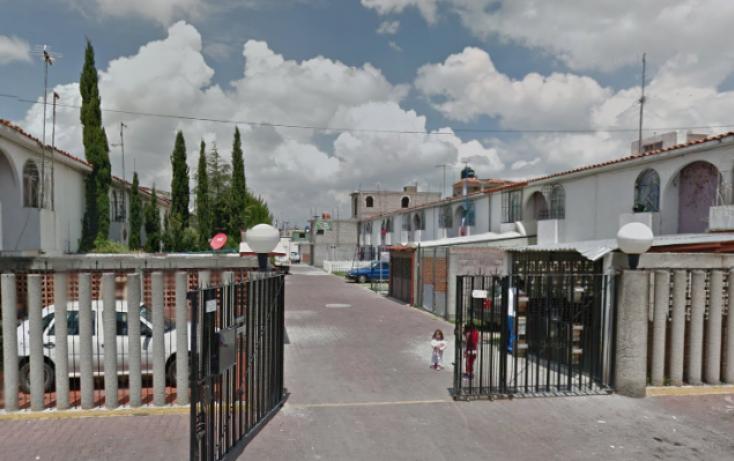 Foto de casa en venta en, ampliación san pablo de las salinas, tultitlán, estado de méxico, 1753798 no 01