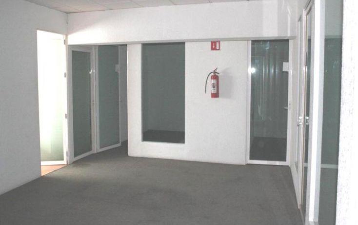 Foto de oficina en renta en, ampliación san pedro xalostoc, ecatepec de morelos, estado de méxico, 2034646 no 01