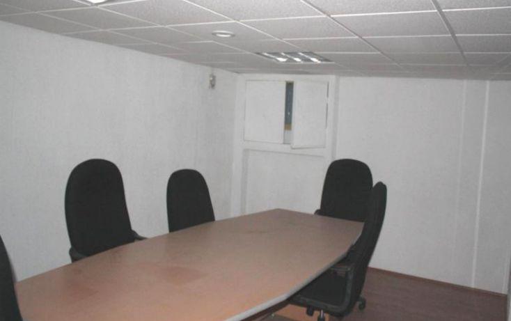 Foto de oficina en renta en, ampliación san pedro xalostoc, ecatepec de morelos, estado de méxico, 2034646 no 03