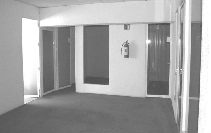 Foto de oficina en renta en  , ampliación san pedro xalostoc, ecatepec de morelos, méxico, 2034646 No. 01