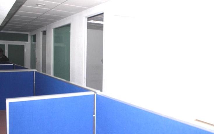 Foto de oficina en renta en  , ampliación san pedro xalostoc, ecatepec de morelos, méxico, 2034646 No. 02