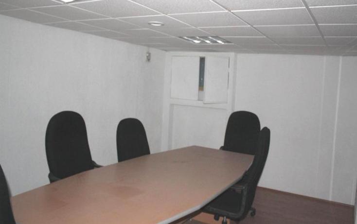 Foto de oficina en renta en  , ampliación san pedro xalostoc, ecatepec de morelos, méxico, 2034646 No. 03