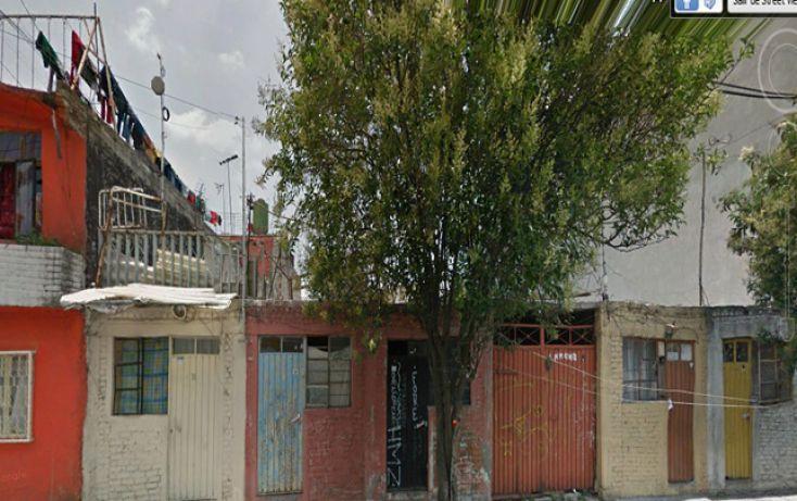 Foto de terreno habitacional en venta en, ampliación san pedro xalpa, azcapotzalco, df, 1475433 no 01