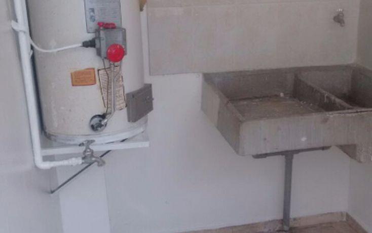 Foto de departamento en venta en, ampliación san pedro xalpa, azcapotzalco, df, 1814772 no 04