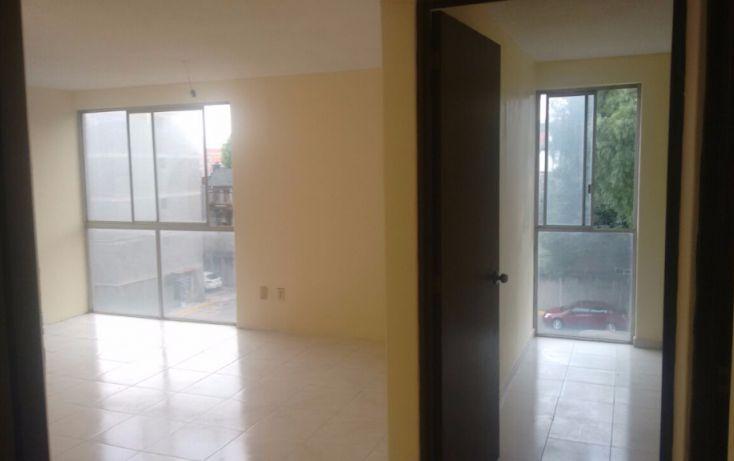 Foto de departamento en venta en, ampliación san pedro xalpa, azcapotzalco, df, 1814772 no 06
