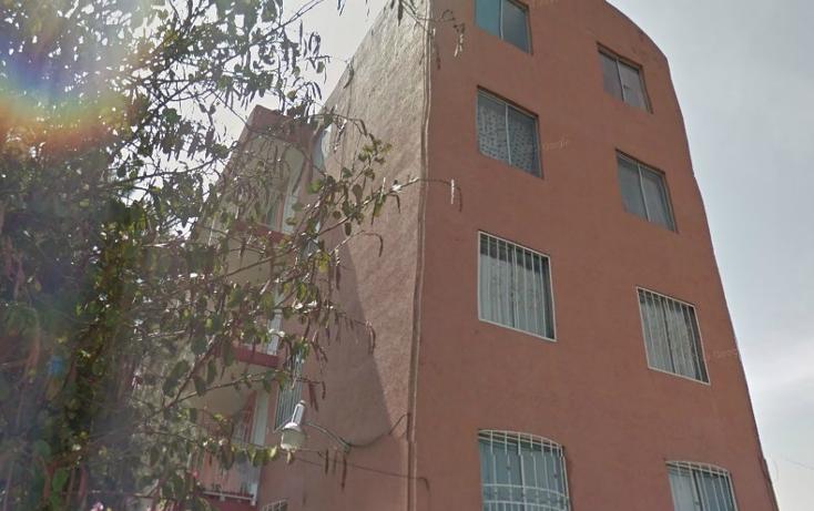 Foto de departamento en venta en  , ampliación san pedro xalpa, azcapotzalco, distrito federal, 692921 No. 02