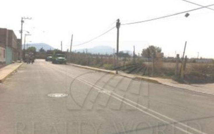 Foto de terreno habitacional en venta en, ampliación san sebastián, la paz, estado de méxico, 2042240 no 01