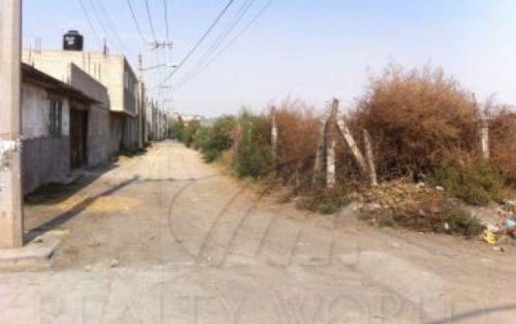 Foto de terreno habitacional en venta en, ampliación san sebastián, la paz, estado de méxico, 2042240 no 02
