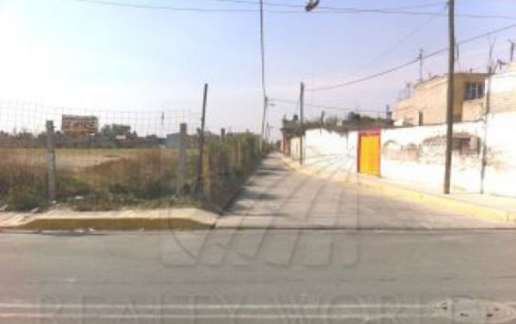 Foto de terreno habitacional en venta en, ampliación san sebastián, la paz, estado de méxico, 2042240 no 03
