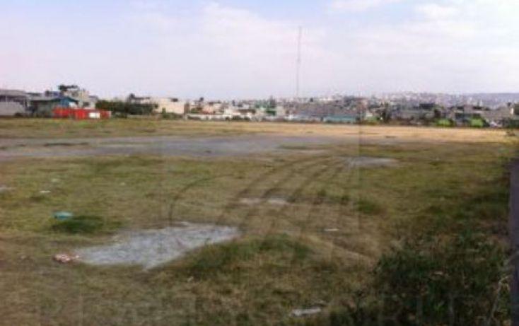 Foto de terreno habitacional en venta en, ampliación san sebastián, la paz, estado de méxico, 2042240 no 04